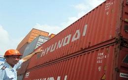 """Thêm nhiều xe sang bị """"bỏ quên"""" tại cảng: Có dấu hiệu bất thường"""
