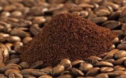 Doanh nghiệp cà phê cần chiến lược mới