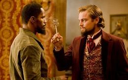 Những bộ phim nổi tiếng của 'sát thủ lập dị' Quentin Tarantino