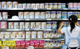 Trung Quốc: Các hãng sữa ngoại bất chấp pháp luật để kiếm tiền