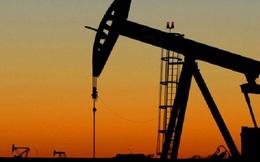 """Hạ viện Mỹ """"bật đèn xanh"""" cho việc tăng khai thác dầu khí"""