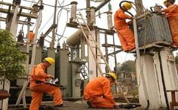 3 điều kiện ngừng, giảm mức cung cấp điện