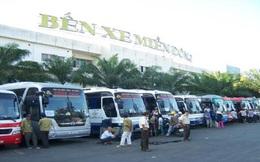 8 hãng xe Bến xe miền Đông tăng giá vé trước tết
