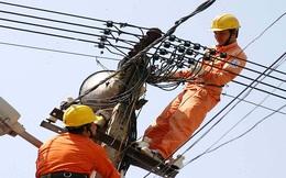 Ngừng, giảm cung cấp điện phải báo trước 3 ngày