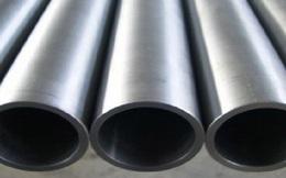 Ống thép hàn carbon của Việt Nam không đe dọa thiệt hại ngành ống thép của Mỹ