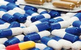 EC phạt hai hãng dược phẩm lớn của Mỹ và Thụy Sĩ