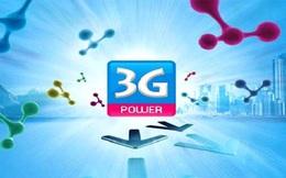 Choáng với cước 3G: Lập lờ kiếm thêm 500-600 tỉ đồng