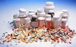 Giá thuốc đang chênh lệch lớn