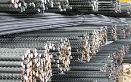 Sản xuất thép thô thế giới đạt hơn 1,4 tỷ tấn trong 11 tháng