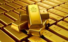 Đức muốn triệu hồi 700 tấn vàng từ Mỹ, Pháp