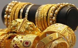 Bát nháo thị trường vàng trang sức: Người mua thiệt đủ kiểu