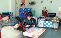 Vạch trần gas lừa Bình Minh