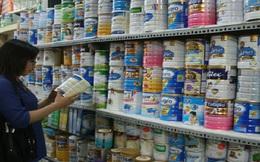 Giá sữa, những điều không biết ở Cục Quản lý giá