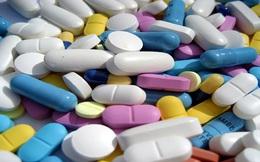 Bộ Y tế, Bộ Tài chính cùng quản giá thuốc