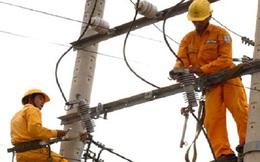 Giá điện phải theo giá than