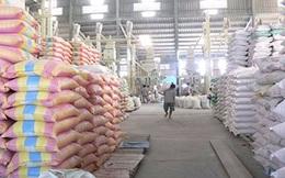 Thêm cơ chế tạm trữ lúa, gạo