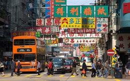 Cảnh báo các hành vi lừa đảo trong giao thương với khách hàng Hồng Kông