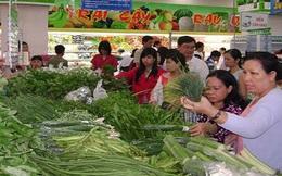 Hà Nội: Giá lương thực, thực phẩm biến động nhẹ