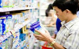 Giá sữa giảm 50 - 70 ngàn: Lời hứa bao giờ hiện thực?