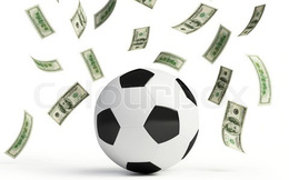 20 CLB bóng đá giàu nhất hành tinh