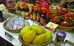 """Không đăng ký bảo hộ, nhiều nông sản Việt sẽ """"biến mất"""""""