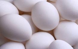Trứng vịt phục hồi giá nhờ mùa Trung thu