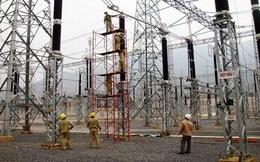 Sự cố gây mất điện 8 tỉnh phía Bắc, nguyên nhân từ đâu?
