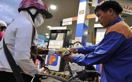 Xăng Việt Nam đắt hơn Mỹ: Doanh nghiệp cười, người tiêu dùng mếu!
