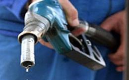 Tiếp tục ổn định thuế nhập khẩu xăng dầu