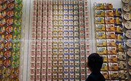 Mì ăn liền: Ảnh hưởng sức khỏe, vẫn ăn