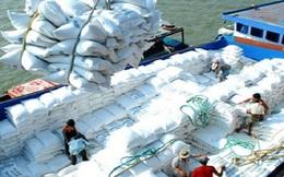 Tăng cường quản lý xuất khẩu gạo