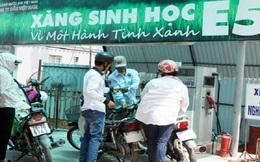 Đà Nẵng sẽ không còn bán xăng Mogas 92