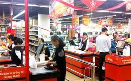 Sơn Hà đăng ký thoái hết vốn tại siêu thị Hiway