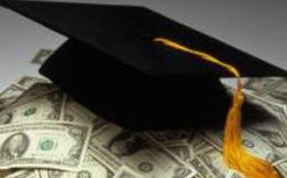 Tấm bằng MBA có còn đem lại mức lương mơ ước?