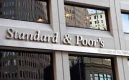 Chính phủ Mỹ kiện S&P vì xếp hạng tín nhiệm thiếu chính xác