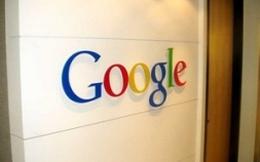 Cổ phiếu Google đạt mức giá cao nhất mọi thời đại