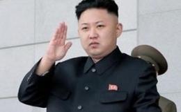 Triều Tiên bổ nhiệm Tổng tham mưu trưởng quân đội