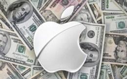 Sự thật động trời về các chiêu lách thuế của Apple