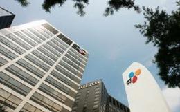 """Tập đoàn hàng đầu Hàn Quốc bị nghi có quỹ đen """"khủng"""""""
