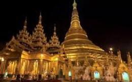 Myanmar học được gì từ Việt Nam?