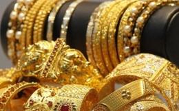 Cường quốc Trung - Ấn cũng liêu xiêu vì vàng
