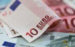 Khi euro không còn là euro