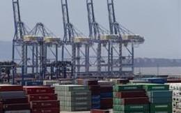 Trung Quốc: Tăng trưởng GDP quý II tiếp tục giảm