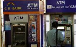 Myanmar sắp có thẻ tín dụng nội địa đầu tiên