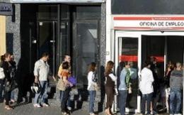 Kinh tế các nước Nam Âu sắp thoát khỏi suy thoái