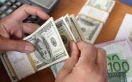 Siêu cường cần siêu tiền tệ