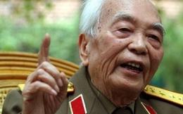 Truyền thông nước ngoài ca ngợi Đại tướng Võ Nguyên Giáp