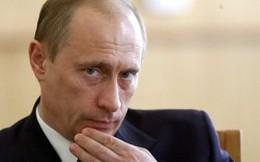 [Trung Quốc nghĩ gì] Vì sao ông Putin khó lòng tái đắc cử tổng thống lần 4?