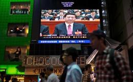 Trung Quốc phát tín hiệu thay đổi chính sách lớn chưa từng có