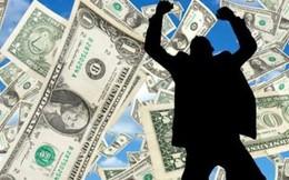 Những chàng trai từ chối 3 tỉ USD